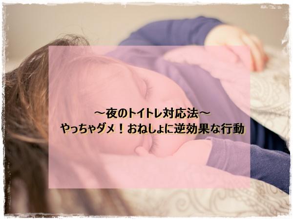 f:id:sayoMAMA:20190707223024j:plain