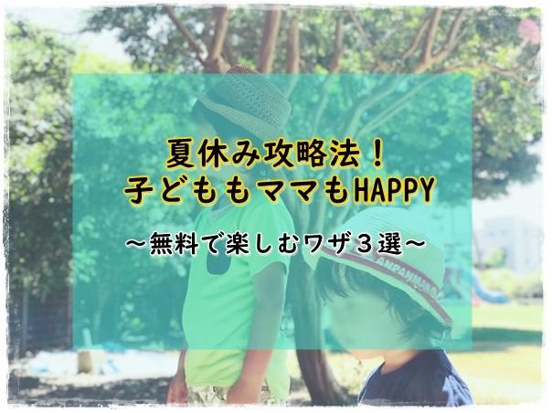 f:id:sayoMAMA:20190710120400j:plain