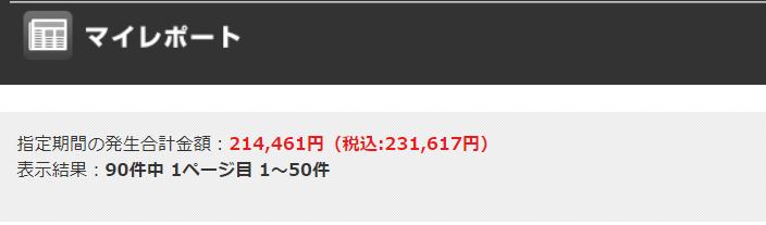 f:id:sayoMAMA:20190719201356p:plain