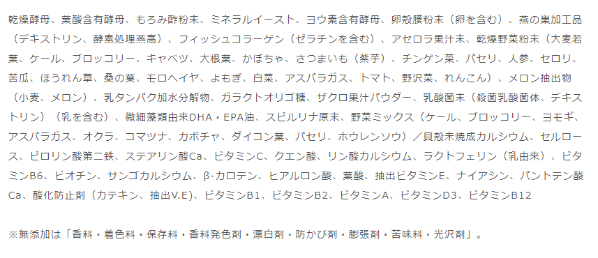 f:id:sayoMAMA:20190727080732p:plain