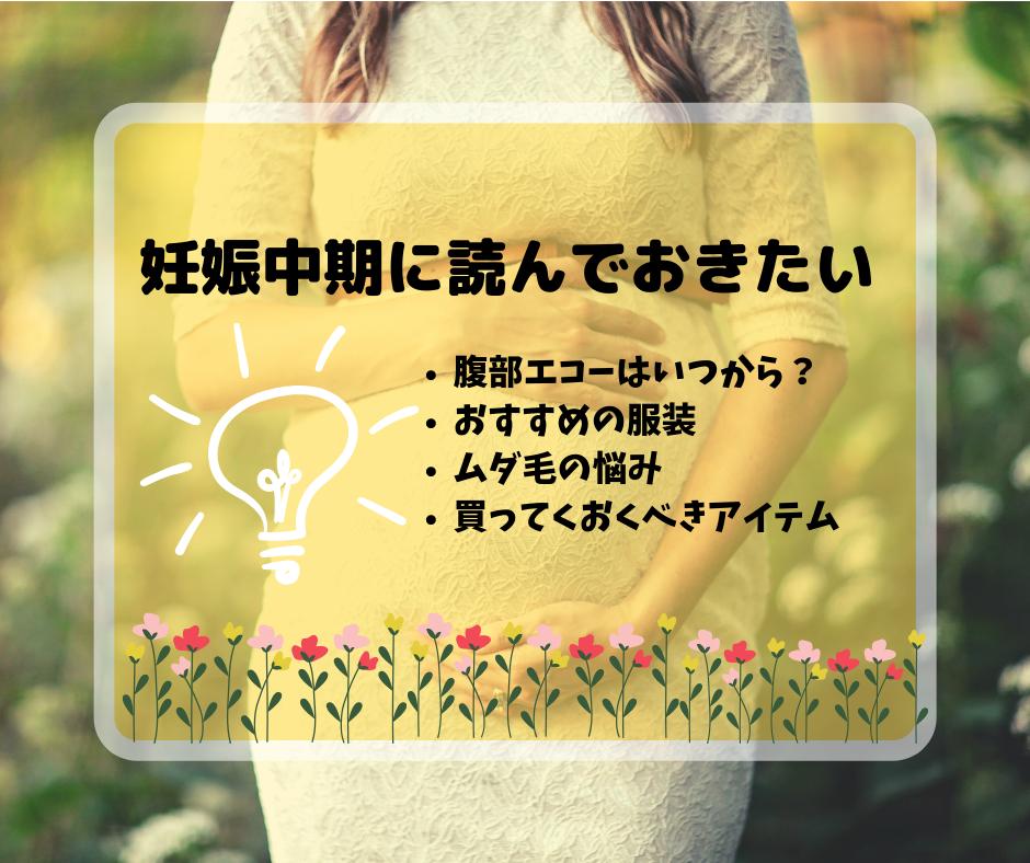 f:id:sayoMAMA:20190822090856p:plain