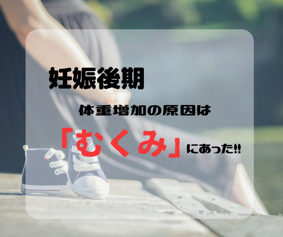 f:id:sayoMAMA:20190915090413p:plain