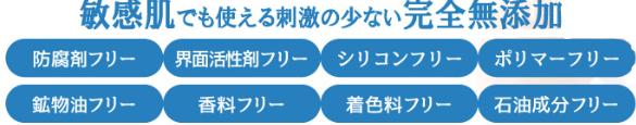 f:id:sayoMAMA:20200117110846p:plain