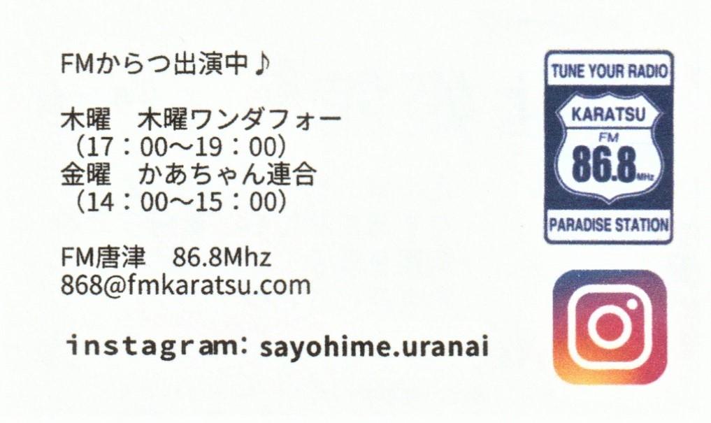 f:id:sayohimeuranai:20200512120305j:plain