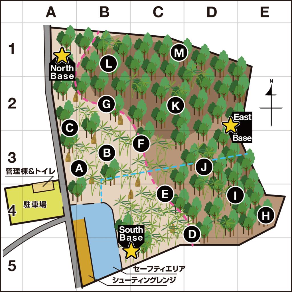 f:id:sayomaru340:20170508144219p:plain