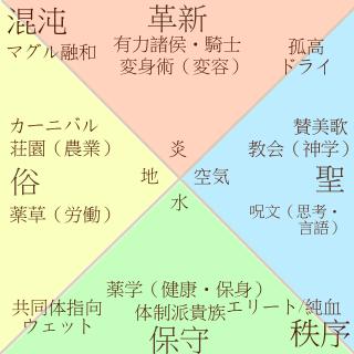f:id:sayonaky:20150517180104p:plain