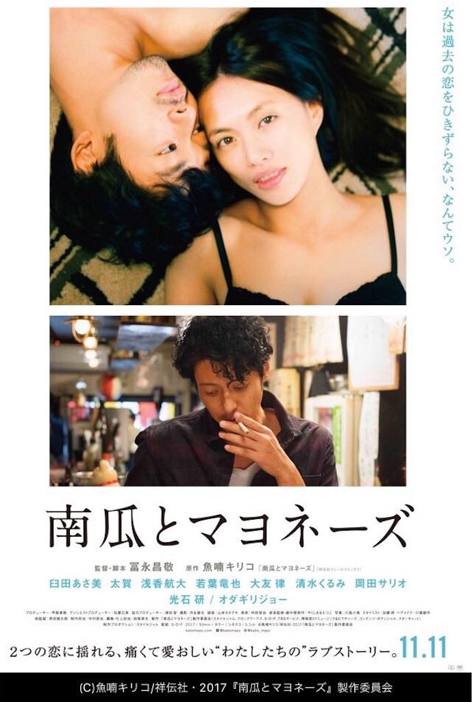 f:id:sayonara-zaijian:20171122005141j:plain