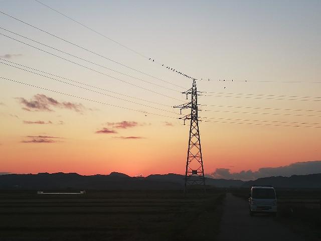 f:id:sayonaradorami:20201112170751j:image