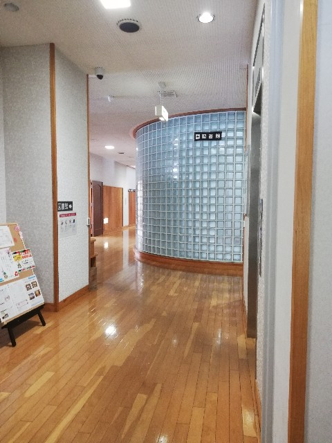 f:id:sayonaradorami:20210112074819j:image