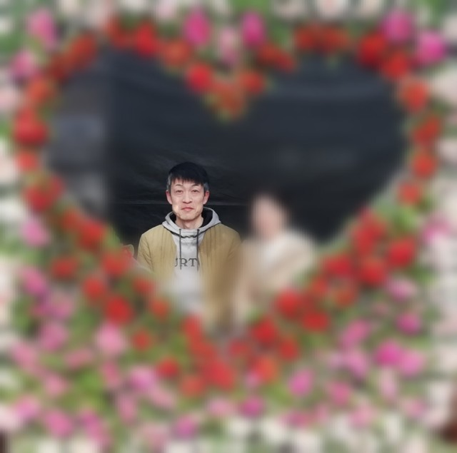 f:id:sayonaradorami:20210224081232j:image