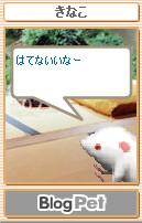 f:id:sayonarasankaku:20070523155530j:image
