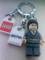 レゴのハリーポッターキーホルダー