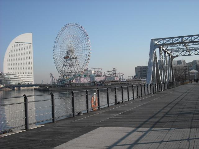 20100119150851
