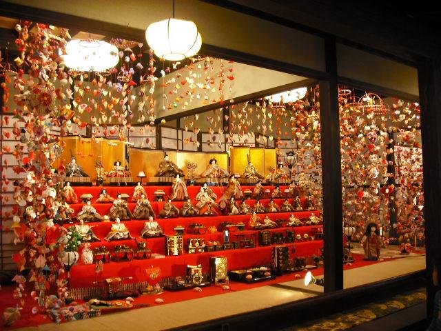 f:id:sayonarasankaku:20100306150912j:image:w400