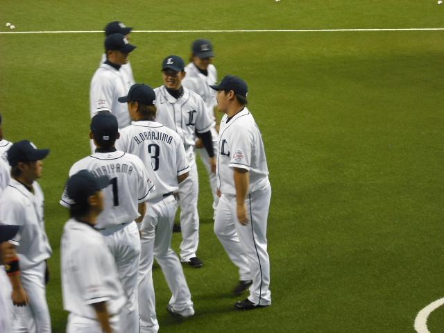f:id:sayonarasankaku:20100911004713j:image:w500