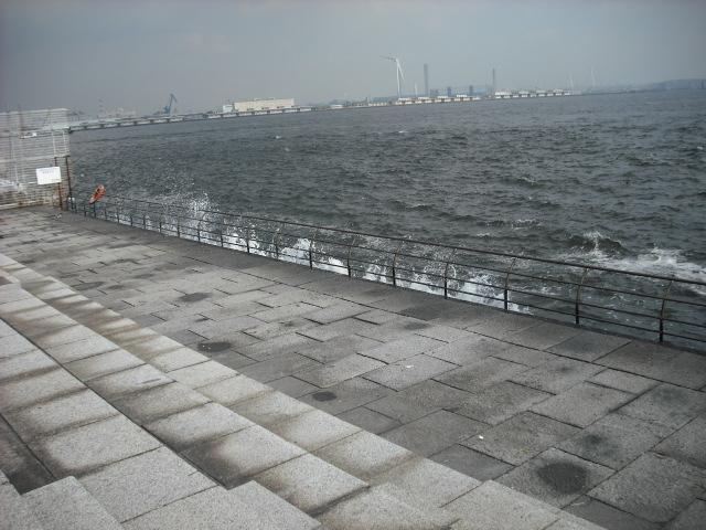20101013180625