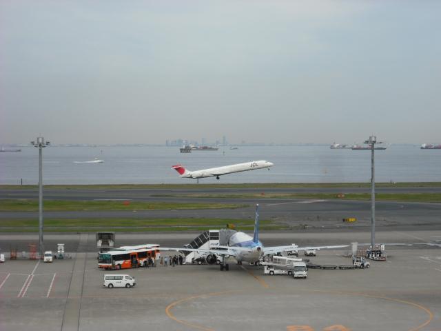 f:id:sayonarasankaku:20101102192205j:image:w400