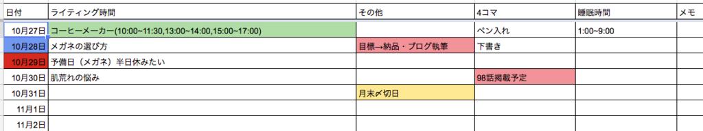 f:id:sayori34:20171025050056p:plain
