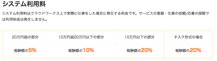 f:id:sayori34:20180304042136p:plain