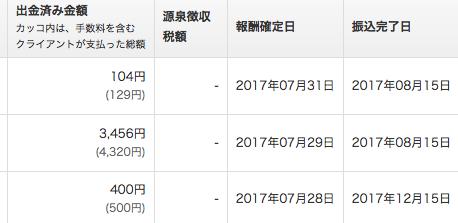 f:id:sayori34:20180304042311p:plain