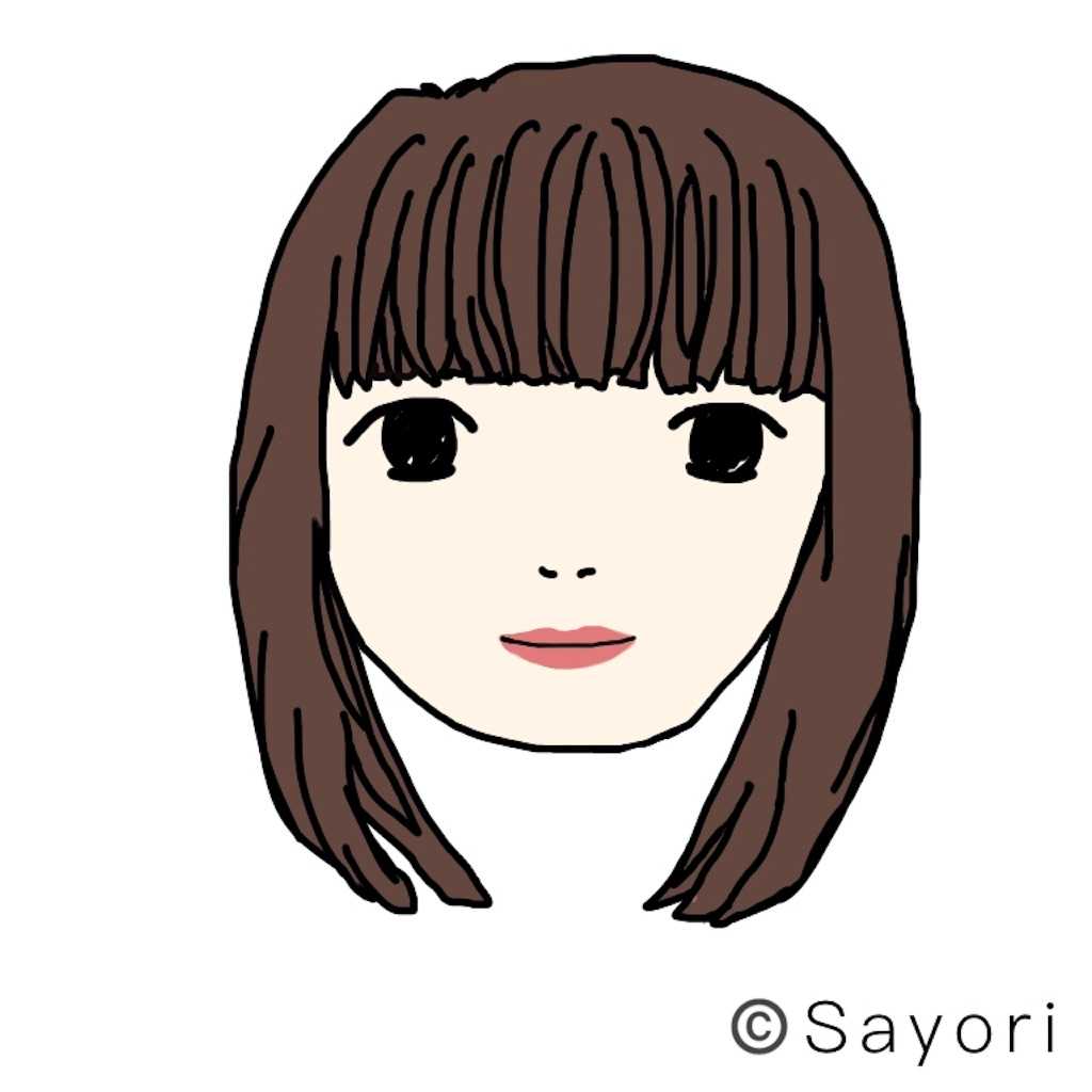 f:id:sayori34:20190622204431j:image