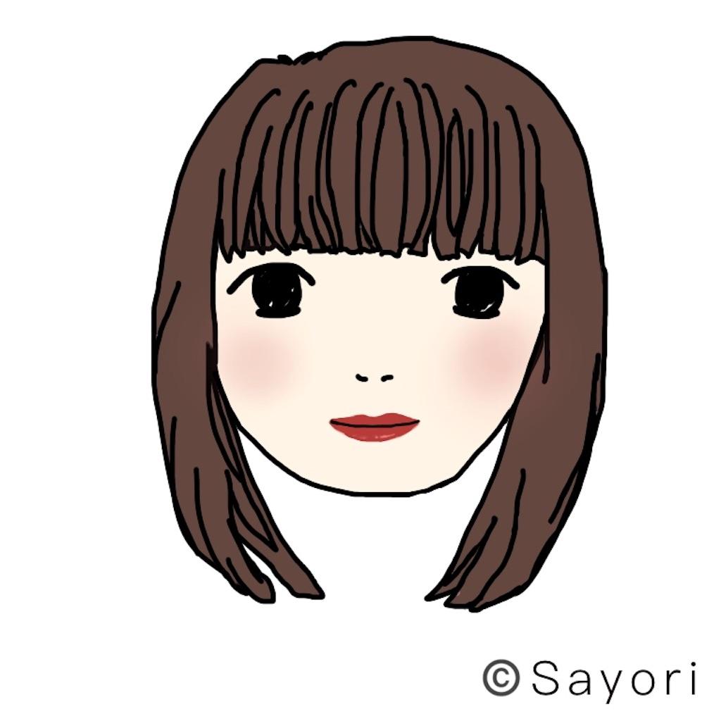 f:id:sayori34:20190622204631j:image