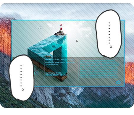 f:id:sayosa350:20161026001517j:plain