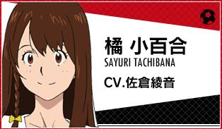 f:id:sayu2008:20160817030847p:plain