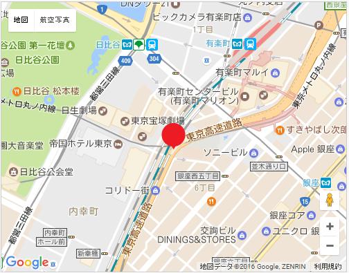 f:id:sayu2008:20161227161954p:plain