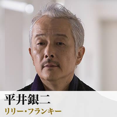 f:id:sayu2008:20170110233244j:plain