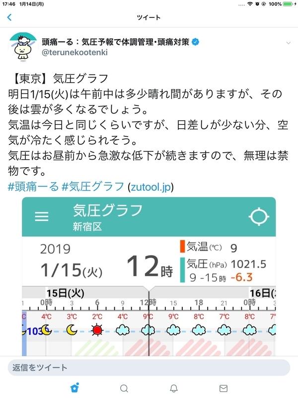 f:id:sayu71:20190114175449j:plain