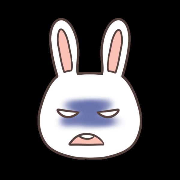 f:id:sayu71:20190223152924p:plain