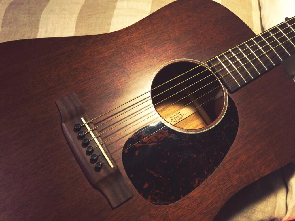 f:id:sayu_guitar:20160302072244j:plain