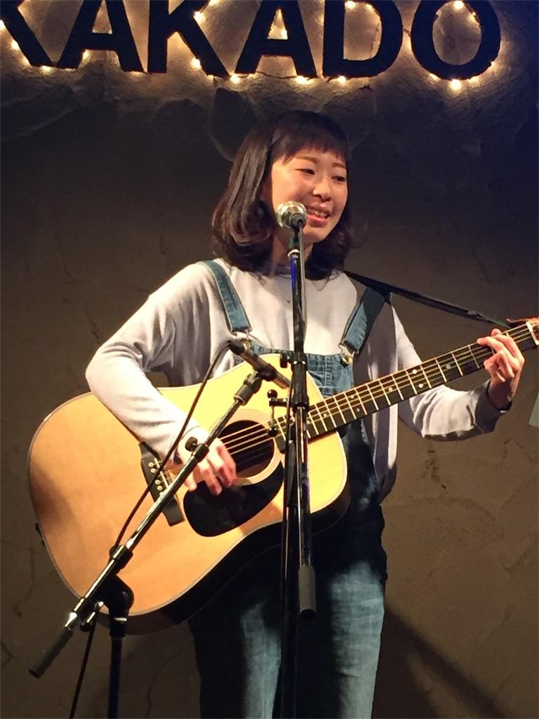 f:id:sayu_guitar:20170515195806j:image