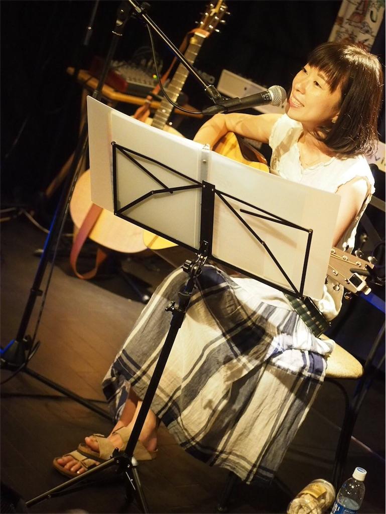 f:id:sayu_guitar:20170515202937j:image