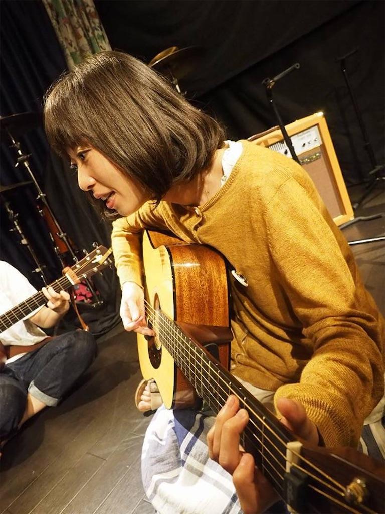 f:id:sayu_guitar:20170515203102j:image