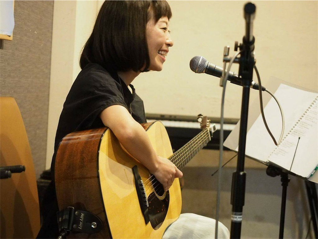 f:id:sayu_guitar:20170515205911j:image