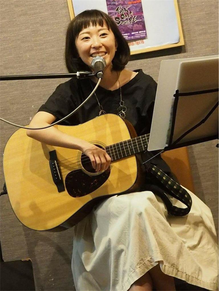 f:id:sayu_guitar:20170515205918j:image