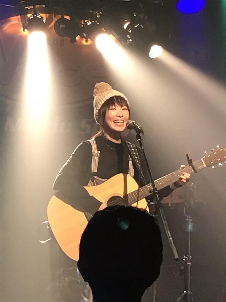 f:id:sayu_guitar:20170515213231j:image