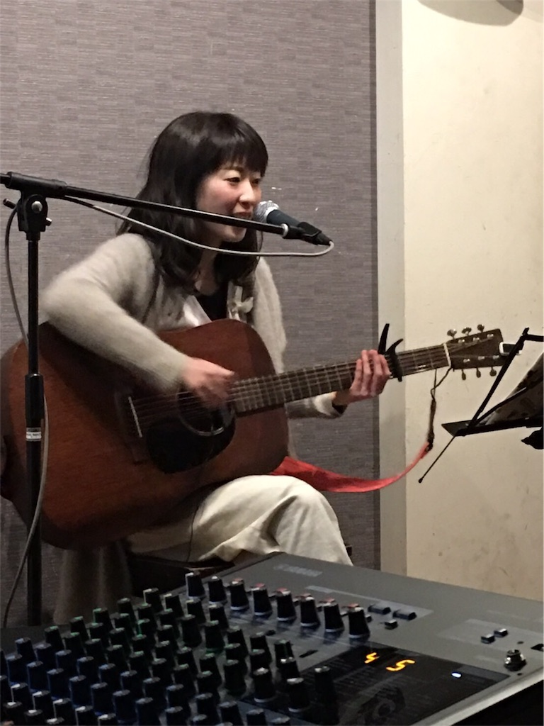 f:id:sayu_guitar:20170515214521j:image