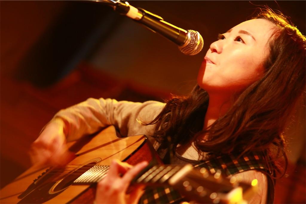 f:id:sayu_guitar:20170515215500j:image