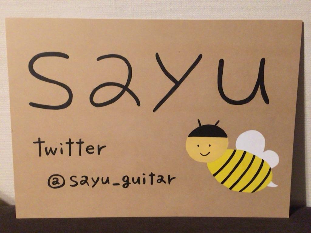 f:id:sayu_guitar:20170515221747j:image