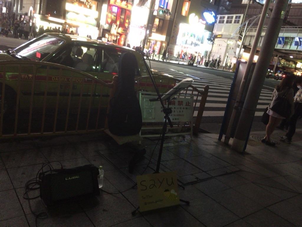 f:id:sayu_guitar:20170518191331j:image