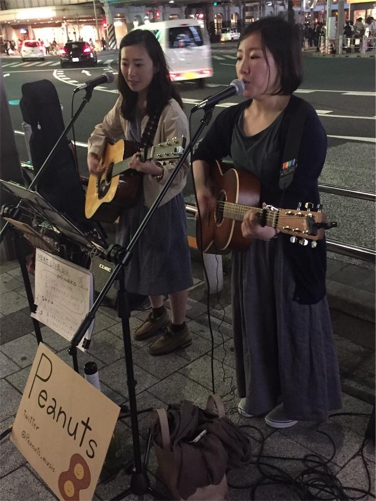 f:id:sayu_guitar:20170528172253j:image