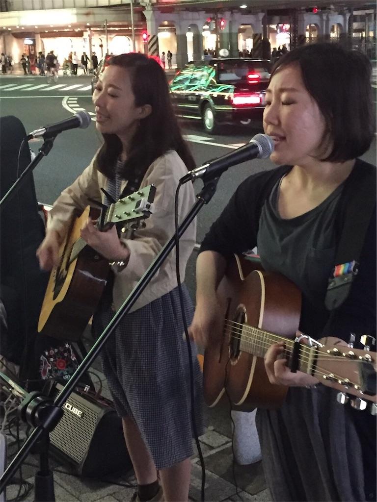 f:id:sayu_guitar:20170528172259j:image