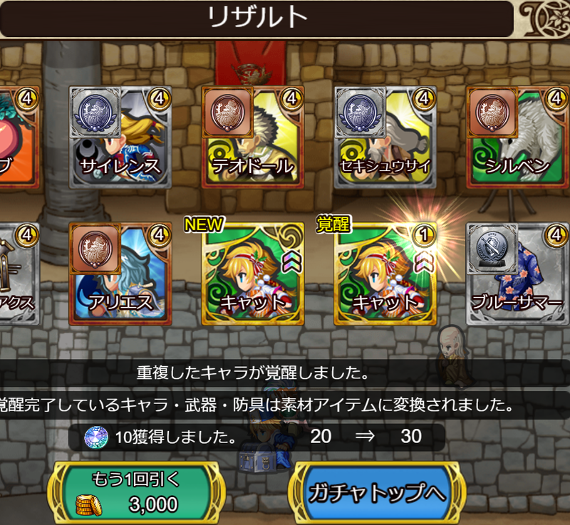 f:id:sayu_imperialsaga:20210303204029p:plain