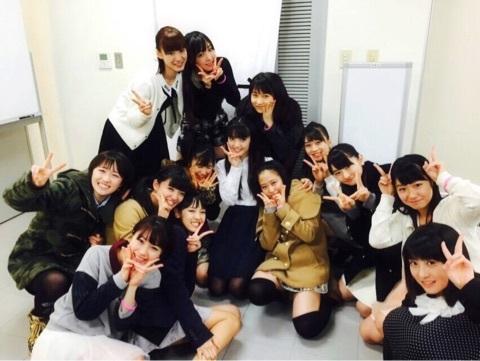 f:id:sayuerikame:20170318212121j:plain