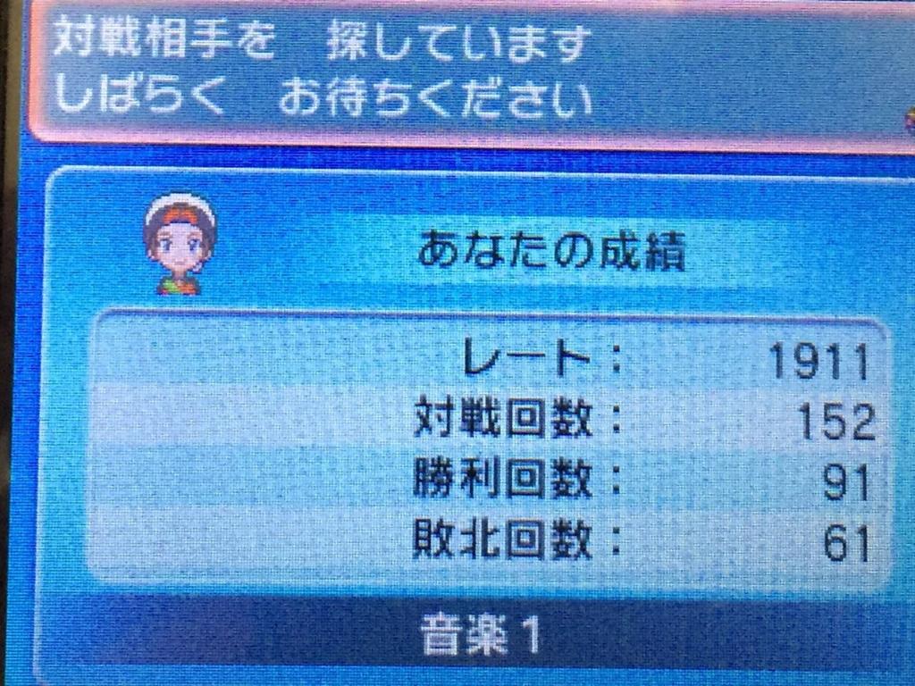 f:id:sayuki0320:20160906182718j:plain