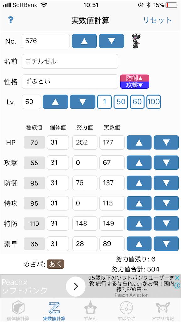 f:id:sayuki0320:20180225105813p:image