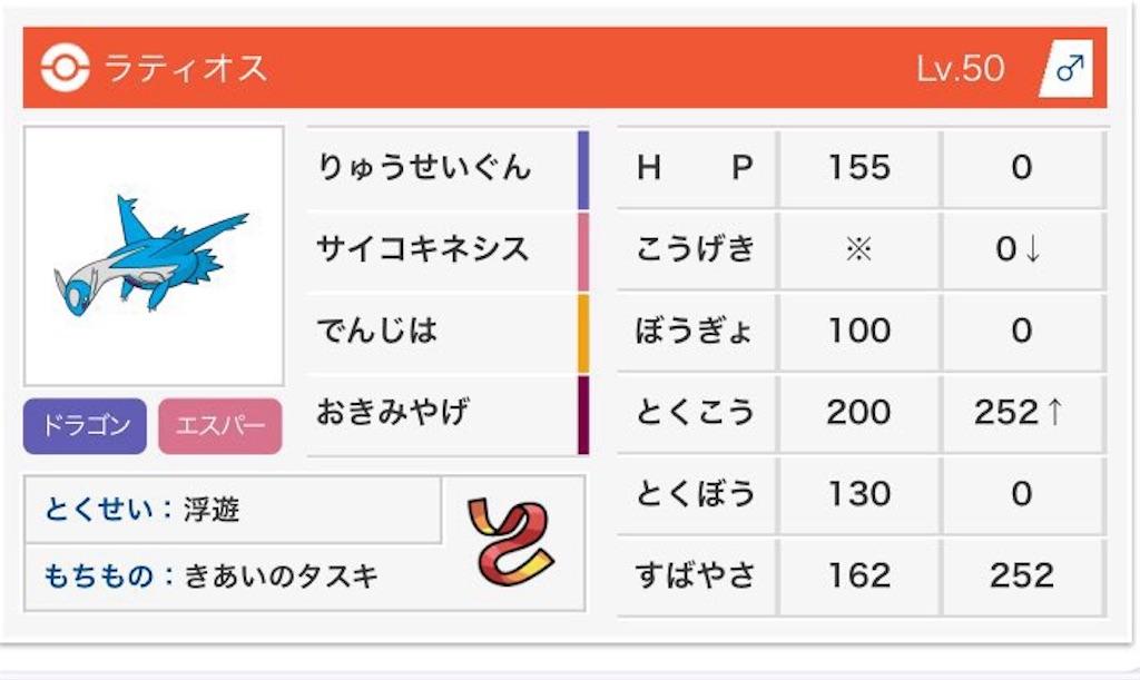 f:id:sayuki0320:20180510200921j:image